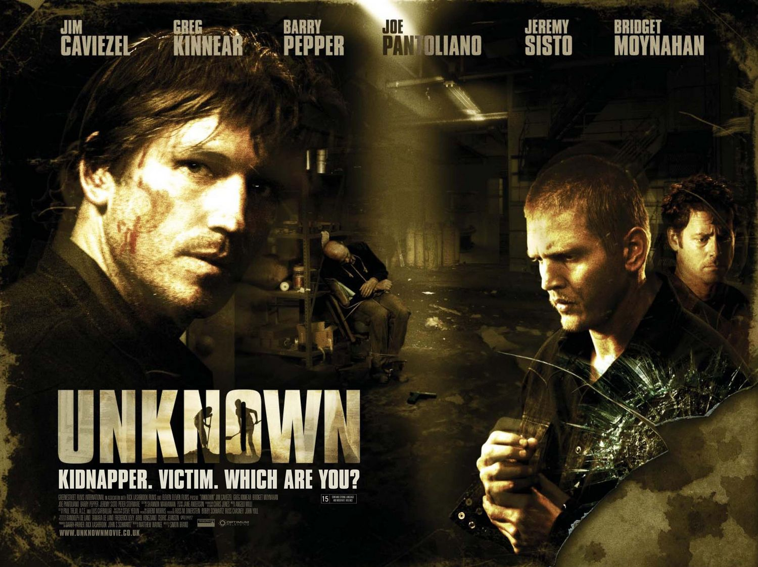 Image result for unknown 2006