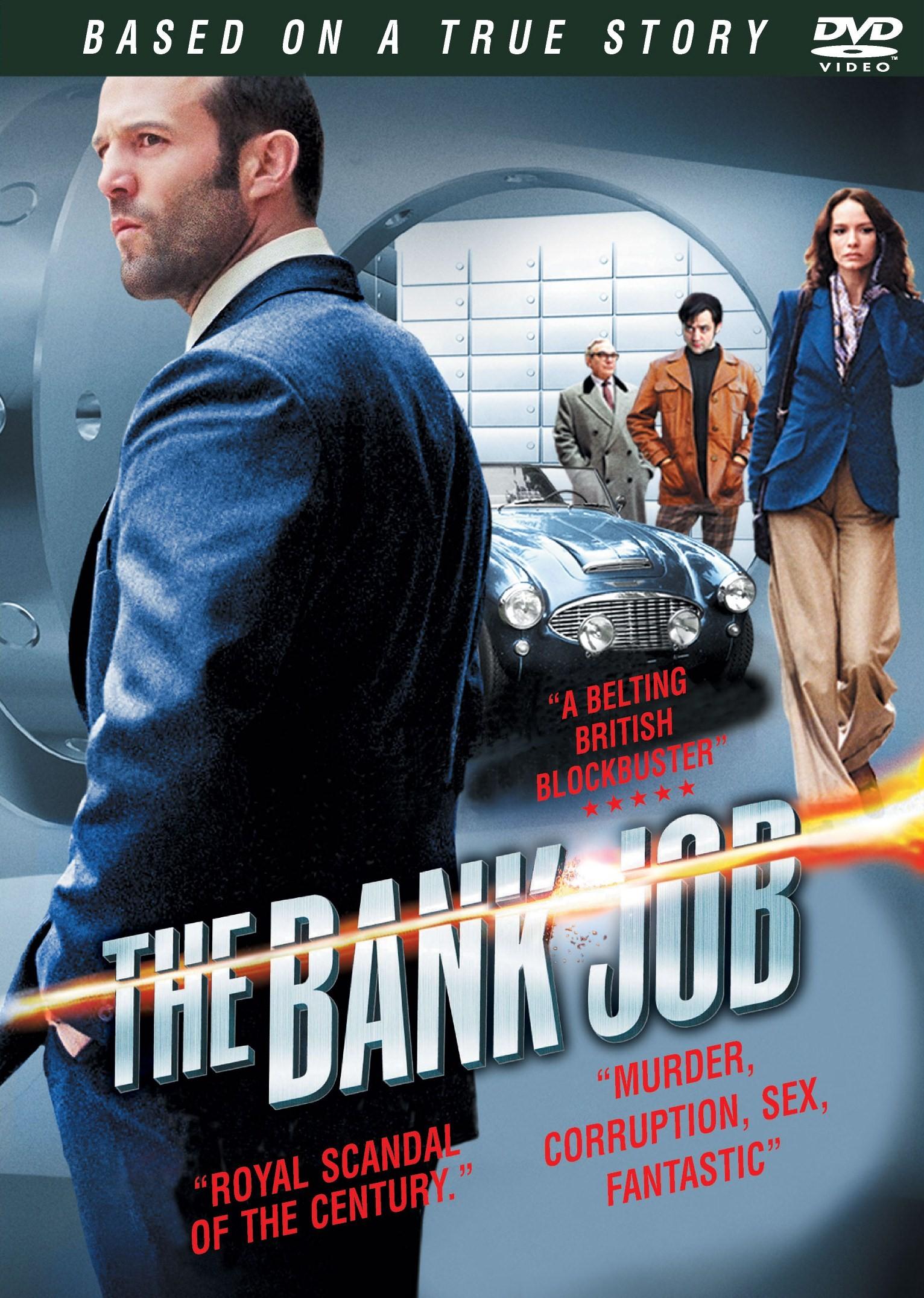 bankjob0814.jpg