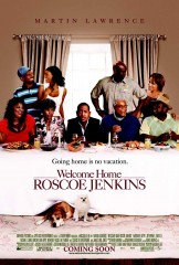 FILM Welcome Home Roscoe Jenkins ( streaming megavideo )