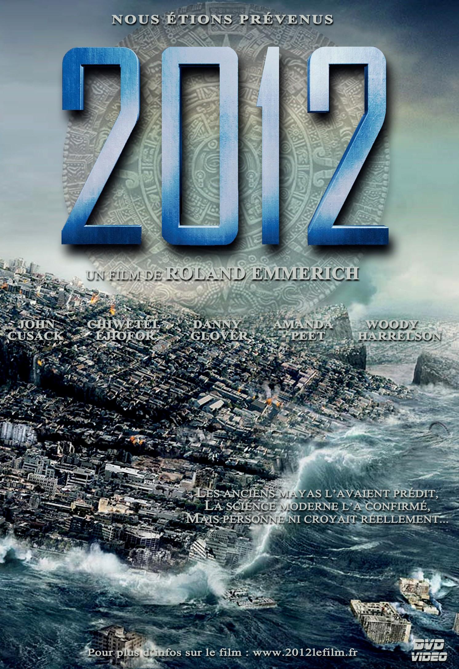 2012 2012 2009 C Rtelesmix