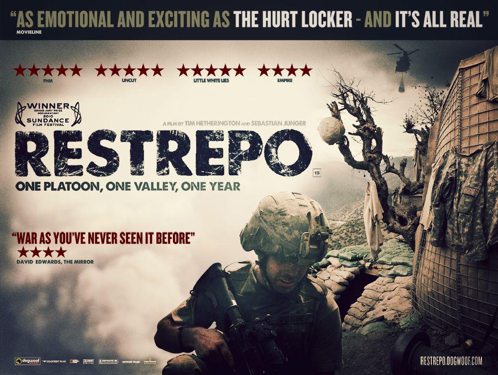 RESTREPO 21 ABRIL GEDAT TALAVERA Restrepo1002