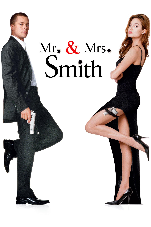Angelina jolie corset, mr mrs smith on make a gif